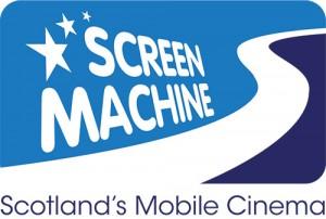 Screen-machine-2blue
