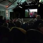 Case-study-Machar-Movies-1