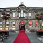 Kirkaldy Film Festival